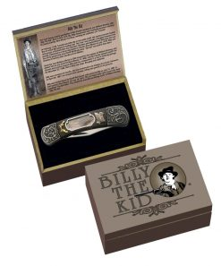 billy-the-kid-folding-knife-in-gift-box